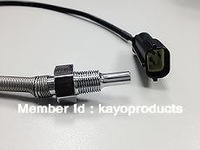 DEFI LINK REPLACEMENT OIL/WATER TEMPERATURE SENSOR