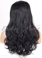 100% Remy Brazilian Human Hair U Part Lace Wigs, High Quality U Part Wig,U Part Wigs For Sale,Human Hair U Part Wig