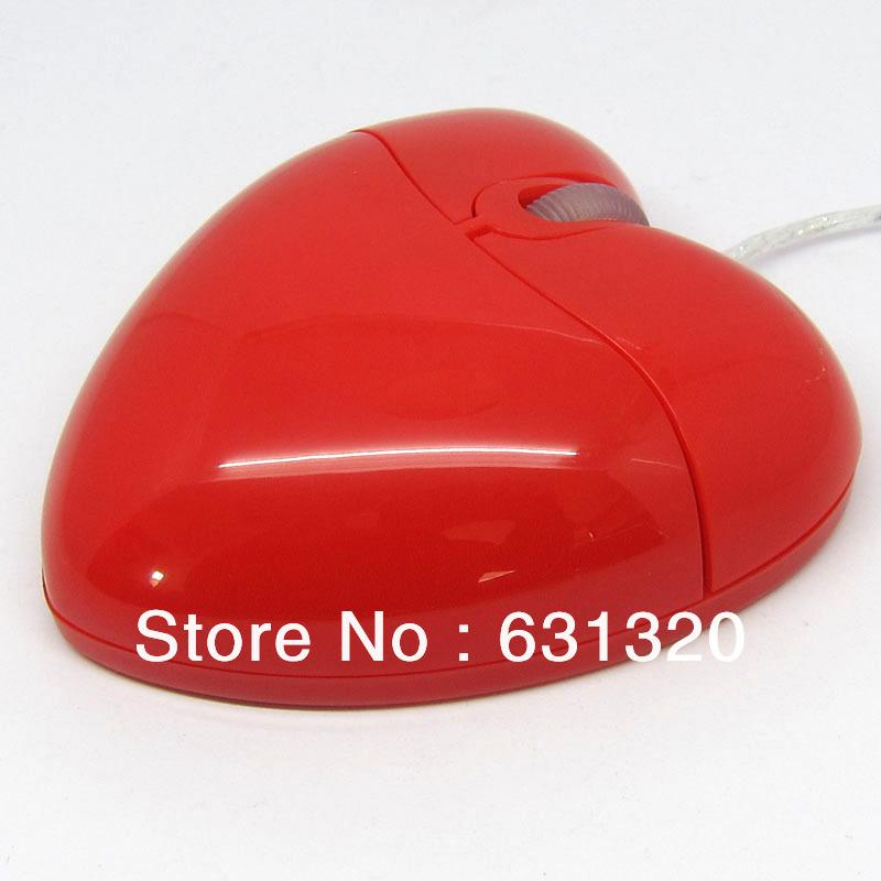 vente en grosla souris en forme de c ur achetez des lots de la souris en forme de c ur de chine. Black Bedroom Furniture Sets. Home Design Ideas