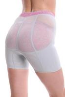 Women's Professional High Waist Tummy Control Body Shaper  Slimming Pants Knickers Trimmer Whole Sale Drop Shipping  M L XL XXL