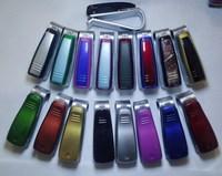 50pcs/lot Car glasses clip Sun Visor Glasses Card  Pen Holder Clip Many Colors Available Wholesale & Retail