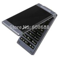 Original Lenovo MA388 GSM Cell Phone 3.5 inch 480x320 FM MP3 Dual SIM Card Dual Standby 0.3MP Camera Bluetooth