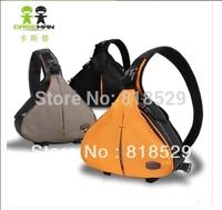 Free shipping New Caseman Camera Case Bag for Nikon D90 D60 D700 D7000 D80 D50 D5100 D3000+ Rain Cover