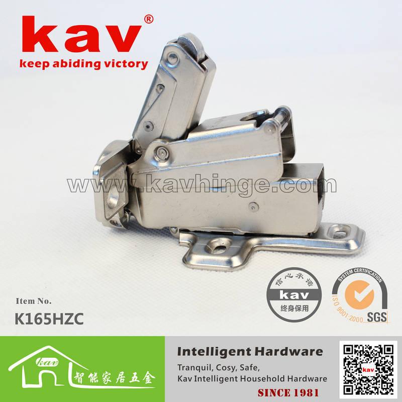 165degree soft close hinge special cabinet hinges K165HA/HB/HC(China (Mainland))