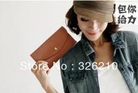 Low Price !!! Hot Sale !!! Women bag card bags vintage purse women wallet