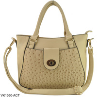 2013 New Arrival Elegant Women's Tote Bag Fashion One shoulder Handbag Free Shipping VK1360