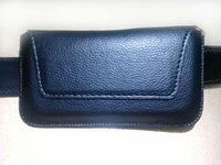 (HK Post free shipping ) ultrathin fashion Leather Case with pouch case for jiayu g4 g4c G4T G4S cover