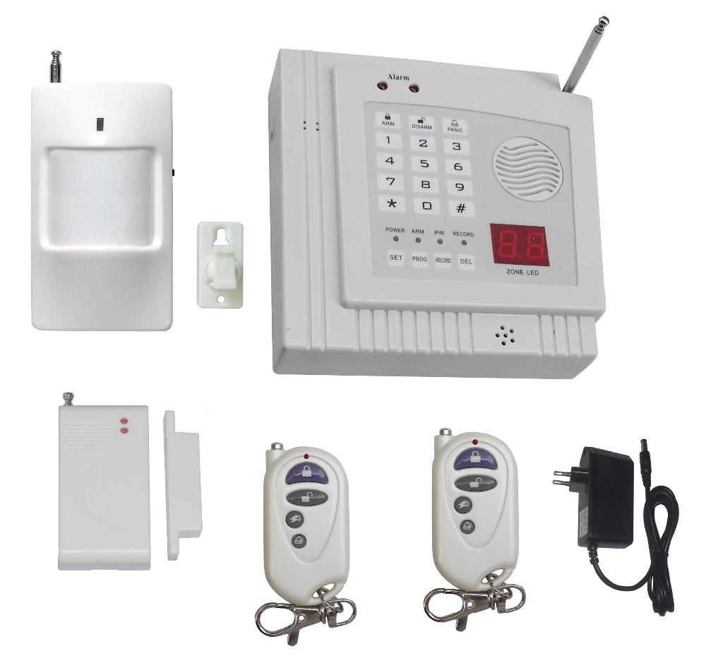 Service Manual Pdf Burglar Alarm Burglar Alarm Fuses