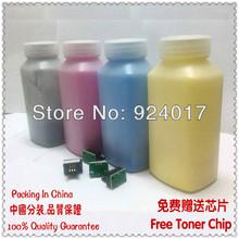 Hot Sale Toner Powder For Samsung CLP 500/510/550 Powder,Bulk Toner Powder For Samsung CLP 515 / Xerox 6100 Toner Powder