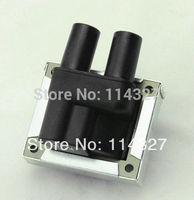New Ignition Coil for FIAT PUNTO PANDA SEICENTO ALFA ROMEO155 LANCIA 60708038