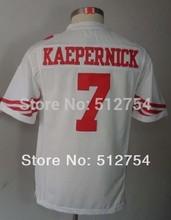 popular american football jerseys