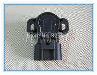 High Quality Throttle Position Sensor for  KIA 1998-2005 OEM: 0K247-18-911 0K24718911 +free shipping!