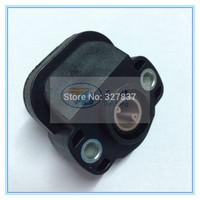 High Quality Throttle position sensor for JEEP  Cherokee Chrysler  Dodge  Plymouth OE: 5234903
