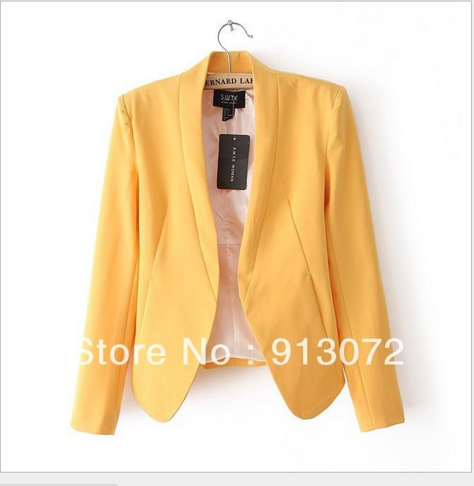 Женский пиджак CT272 ol