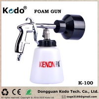 car foam washing machine car wash spray gun foam cleaning gun foam maker foam gun
