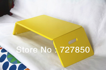 Hot selling ! Mood folding laptop table foldable laptop desk foldable notebook table folding drawing board stand office