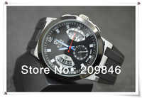 free shipping hot selling new 2013 big size relogio quartz watch relogio men the hours men watch classic