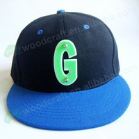 2013 NEW Style Fashion G ROCK Adjustable Baseball Cap Snapback Hip-Hop Hats baseball cap men