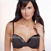 fashion women   BC  cup  bra