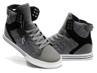 2014 Glod Justin Bieber Brand Super quality snearker Fashion skate running shoes for men