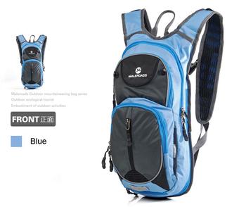 VEEVAN waterproof outdoor Cycling backpack bike bag for traveling bike backpack bicycle sports bag backpack MODBP00715