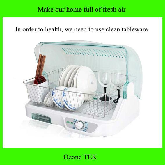 ozone machine lowes