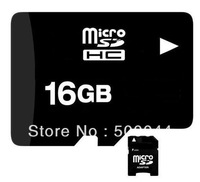1x  class 10 Micro SD Memory Card TF card 8GB 16GB 32GB 64GB Free China post air post