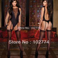 Hot sexy lingerie underwear suit nightclub essential seduction Babydolls S68943