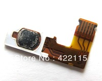 Free Shipping Power On/Off Flex Cable For Samsung Galaxy Nexus i9250  5pcs/lot