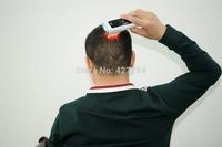 Hair Growth Treatment Laser Comb - Hair regrowth, Hair Loss, Hair Rejuvenation