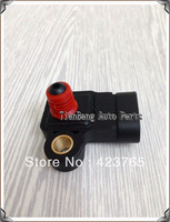 High Quality Intake air pressure sensor  for DAEWOO  OE: 96417830