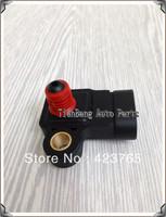 High Quality Intake air pressure sensor  for DAEWOO  OE: 96417830