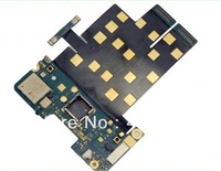 Wholesale For HTC Desire HD Inspire 4G Camera Volume MEMBRANE Flex Cable