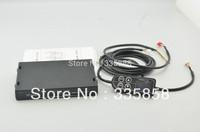 New  Advance System Meter Advance Control Unit