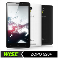 2013 newest  ZOPO  ZP990  MTK6589T Quad Core Android 4.2  2GB RAM 32GB ROM phone\emma