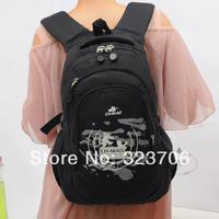 Outdoor hiking backpacks women backpack sports bag camping backpacks travel bag wholesale CH12