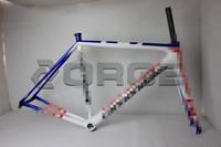 high quality Japan original carbon fiber T700 Aero 700C UD road bike frame carbon