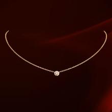 Beautiful collarbone chain,Free shipping Italina Fine Bone Snake Sexy Chain Dita August CZ diamond For women Necklace (N860552)(China (Mainland))