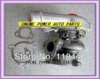 BEST TURBO K04 53049880023 53049700023 06A145704Q Turbocharger For AUDI S3 TT 8N Seat Leon 1.8T Cupra R BAM BFV 1.8L 225HP