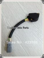 High Quality Throttle position sensor for VOLVO  OE:20715967