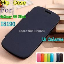 samsung case price