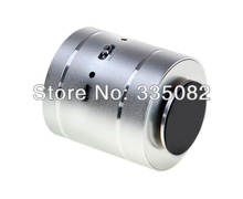 wholesale small portable speaker