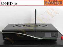 popular digital tv receiver