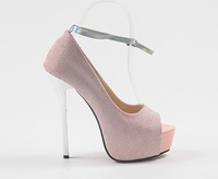 new fashion 2013 women's high heel shoes peep toe  women's  platform pumps sexy sapatos shoes for women SA0157