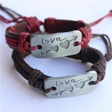 wholesale handmade bracelet