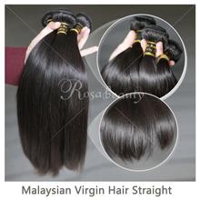 popular total hair