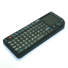 wholesale bluetooth wireless keyboard mouse