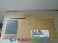 MR-J2S-200A AC Servo Amplifier 3 Phase 2kw 2000W 10.5A 200~230V 50/60Hz New