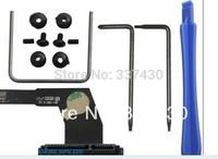 New Dual Hard Drive SSD Flex Cable FITS Mac Mini A1347 Server 076-1412 922-9560  HDD CABLE