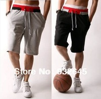 Free shopping! hot sale lightweight Men shorts ,basketball shorts men,basketball jersey 4color men's shorts sizeM-XXL